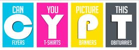 Can You Picture This!