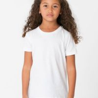 Toddler  6.1 oz. Ultra Cotton® T-Shirt Thumbnail